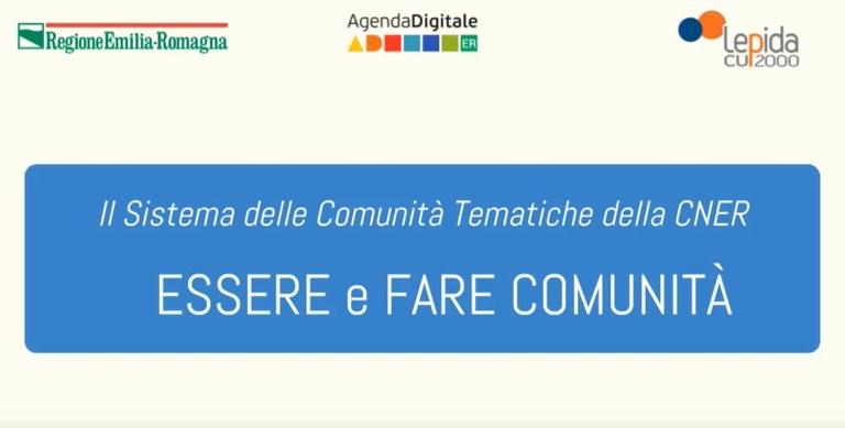 Immagine FARE Comunità - COMTEm CNER2.jpg