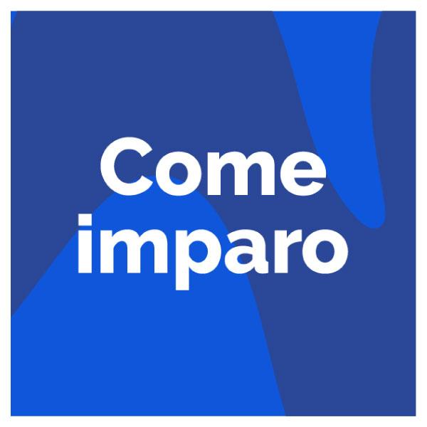 come_imparo_b.jpg