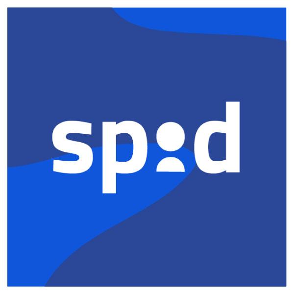 spid_b.jpg