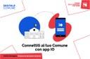 web_card_pagamenti sicuri pagoPA.jpg