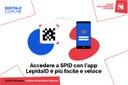 web_card_SPID con LedidaID.jpg