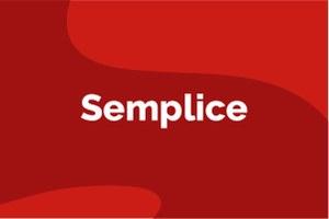 web_immagine_Semplice_v2.jpg
