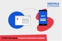 SPID: la tua identità digitale per accedere al Fascicolo Sanitario Elettronico