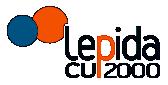 logo_lepidacup.png