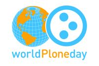 World Plone Day 2017 - 26 aprile, Regione Emilia-Romagna