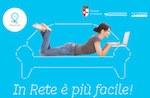 Rimini, al via un nuovo corso PEI