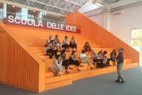 Bologna, la Fodazione Golinelli organizza un corso per insegnanti di educazione all'imprenditorialità