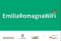 EmiliaRomagnaWiFi riceve il premio Innovazione Smau