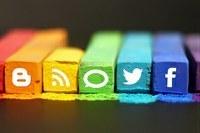 PA e social media: lo stato dell'arte in Emilia-Romagna