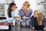 Scuola e pari opportunità, 11 istituti dell'Emilia-Romagna finanziati per i campi estivi di Stem