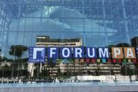 Il progetto Agende Digitali Locali in Emilia-Romagna premiato a ForumPA