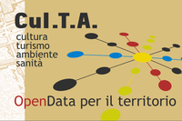 Open data, la summer school sui dati territoriali