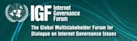 A Bologna il 20/21 novembre arriva l'Internet Governance Forum
