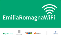 """Secondo avviso rivolto agli Enti per la diffusione WiFi a banda ultra larga """"EmiliaRomagnaWiFi"""""""