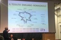 Emilia-Romagna fucina di smart city