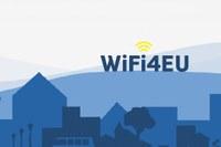WiFi4EU, aggiornata la roadmap