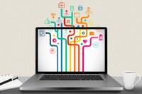 Servizi online, un'indagine per misurarne l'utilizzo nel 2017