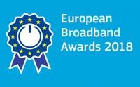 Il sistema digitale dell'Emilia-Romagna finalista ai Broadband Awards
