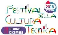 Ader al Festival della Cultura Tecnica