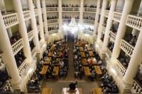Chiusa la seconda edizione di AFTER futuri digitali a Reggio Emilia