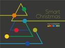 L'Agenda Digitale dell' Emilia-Romagna vi augura un buon Natale e un felice anno nuovo
