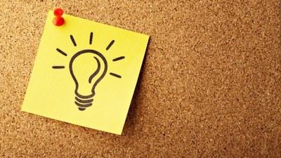 Emergenza Covid: un bando per progetti di ricerca e innovazione