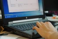 PC e tablet a casa per bambini e ragazzi: la fotografia dell'ISTAT