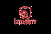 """Comunicazione digitale di qualità: a Lepida TV il premio """"Smartphone d'Oro"""""""