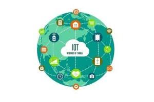 Emilia-Romagna: al via la costruzione della Rete Internet of Things per le PA