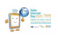 11 febbraio: Safer Internet Day