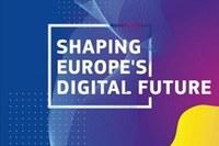 Dare forma al futuro digitale europeo: la nuova strategia della Commissione