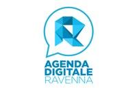 Ravenna: più competenze per un uso maturo dei new media