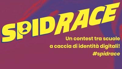 Obiettivo identità digitali: al via SPID Race