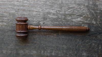 Unione Valli Reno, Lavino e Samoggia: la giustizia diventa digitale