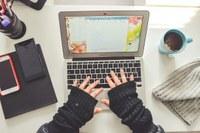 Digital Camp: ragazze e ragazze online per imparare a progettare un'escape room virtuale