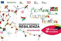 Festival della Cultura tecnica: online la call per gli eventi