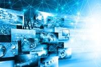 Raggiunta quota 300mila identità digitali SPID: più che raddoppiate quelle rilasciate da remoto da inizio lockdown