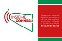 Insieme Connessi: il programma di lunedì 30 marzo