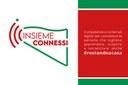 Insieme Connessi: il programma di venerdì 27 marzo