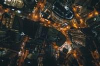 Al via il progetto UserCentriCities: per servizi digitali più a misura di città e cittadini