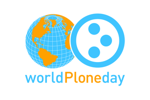 Il World Plone Day 2020 a Open Source Week