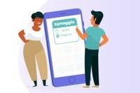 """""""Io Prenoto"""": la visita ai musei si prenota tramite app"""