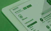 Emilia-Romagna, fascicolo sanitario elettronico in automatico per tutti