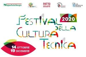 Sviluppo Sostenibile e Resilienza: al via il Festival della Cultura Tecnica