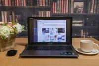 Biblioteche digitali: boom di crescita anche nei mesi estivi