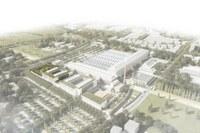 Big data, scienza e ricerca: 60 milioni per il Tecnopolo di Bologna