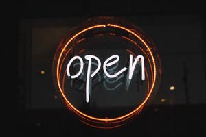 Bologna: gli open data al servizio della ripresa
