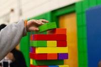 Servizi prima infanzia: attiva la nuova piattaforma regionale