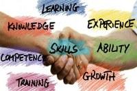 Talenti per l'Open Innovation: i dottorandi a scuola di innovazione