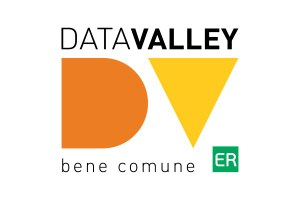 Al via la nuova Comunità tematica regionale degli Amministratori Digitali